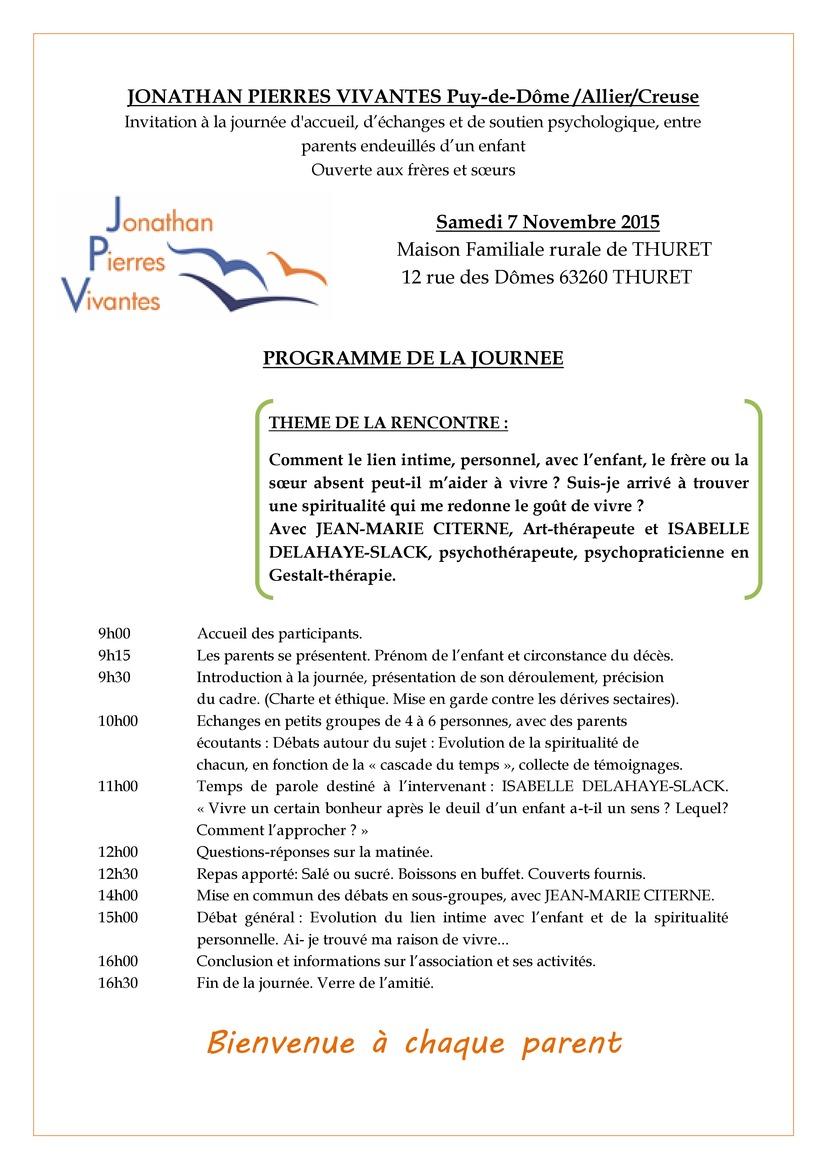 invitation_7_novembre-page1